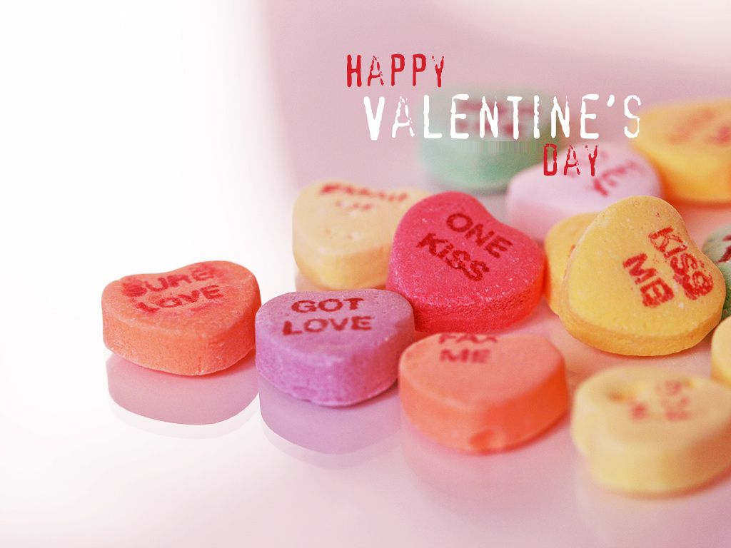 happy valentines day pic